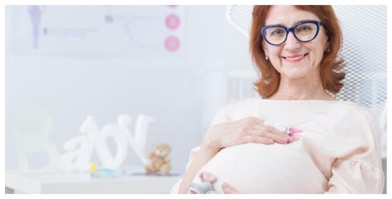 孕妇平时4个习惯,容易导致胎儿脐带绕颈,早了解娃健康才有保障