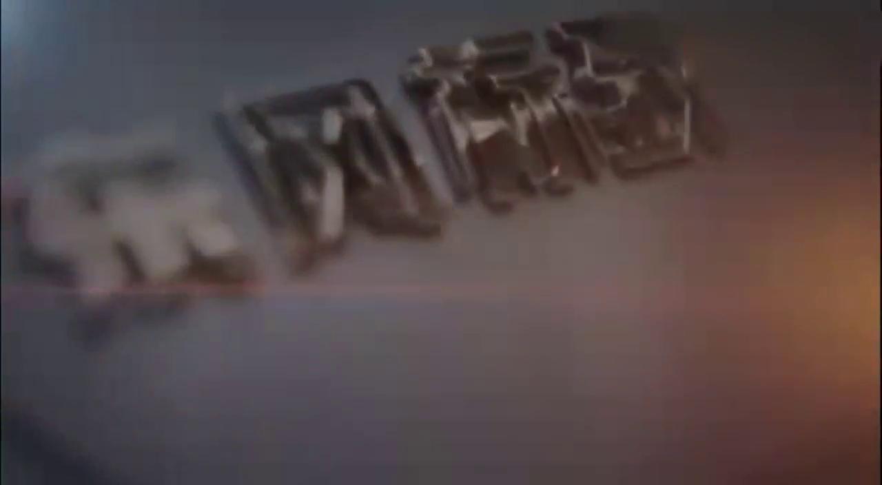 视频:标致308S多媒体操作,如此细致而且全面