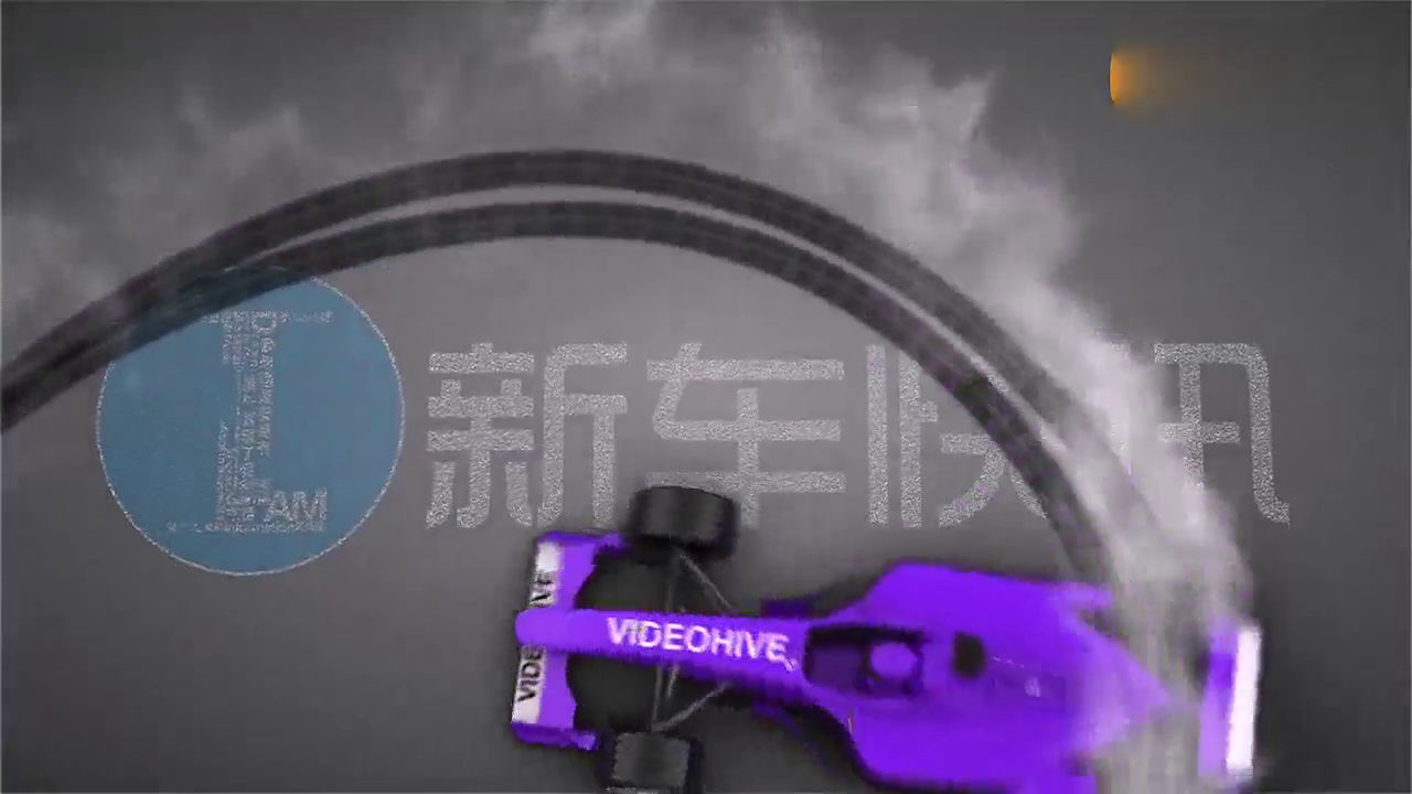 视频:比亚迪秦100将增超大中控屏瑞虎3X凯翼V3等