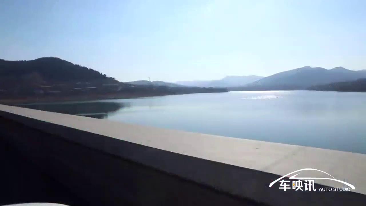 视频:全能表现征服你,试驾江淮瑞风S2mini