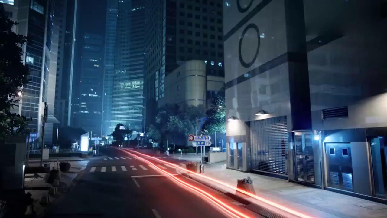 视频:犀利的设计 东风风行全新景逸X5 动静由我自在随心