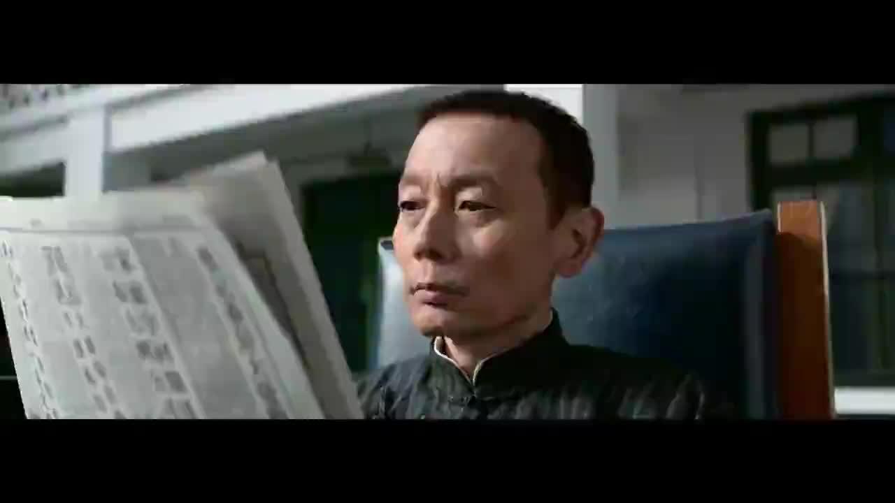 老上海姨太太睡觉头发都一丝不苟太精致了谁能不爱美人儿