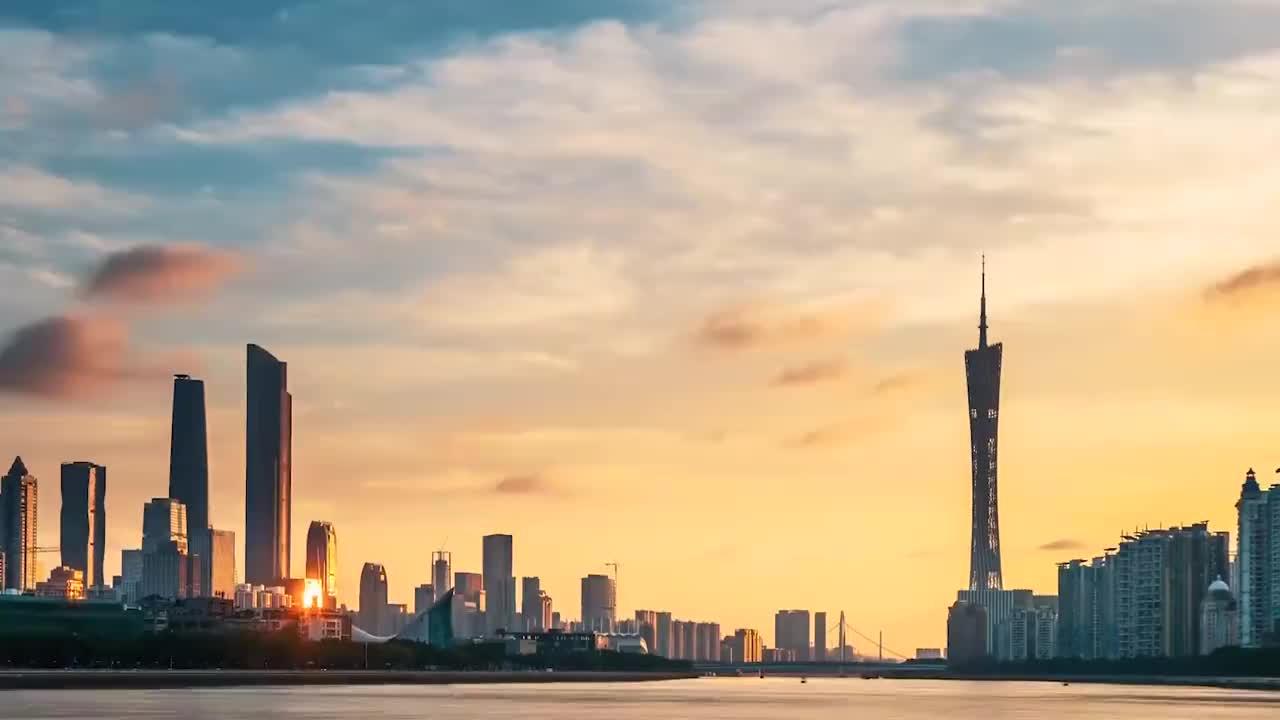 中国现有15座副省级城市仅有3座不是新一线城市知道是哪吗