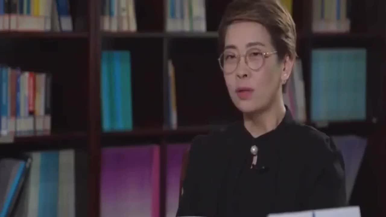 杨振宁中科大少年班是李政道提的这是人类教育史上重要的经验