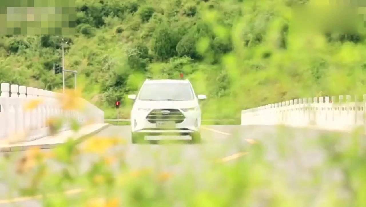 视频:硬实力动力升级 江淮瑞风S3
