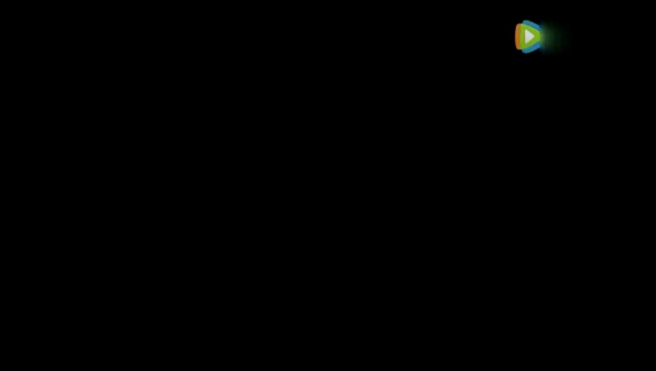 视频:定位家族旗舰豪华SUV 起亚KX7视频实拍