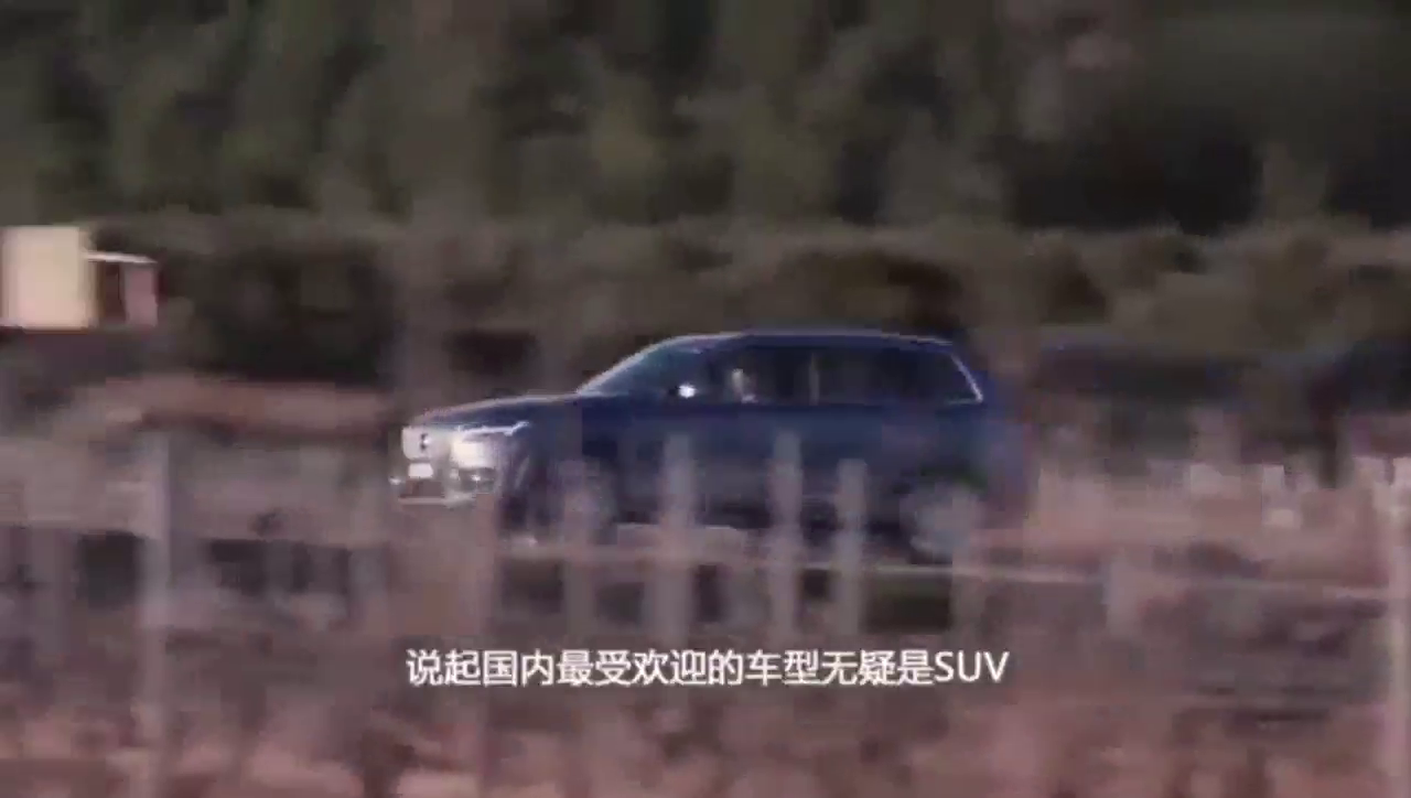 视频:日产途达到店,动力上有些小马拉大车!20万也难火!