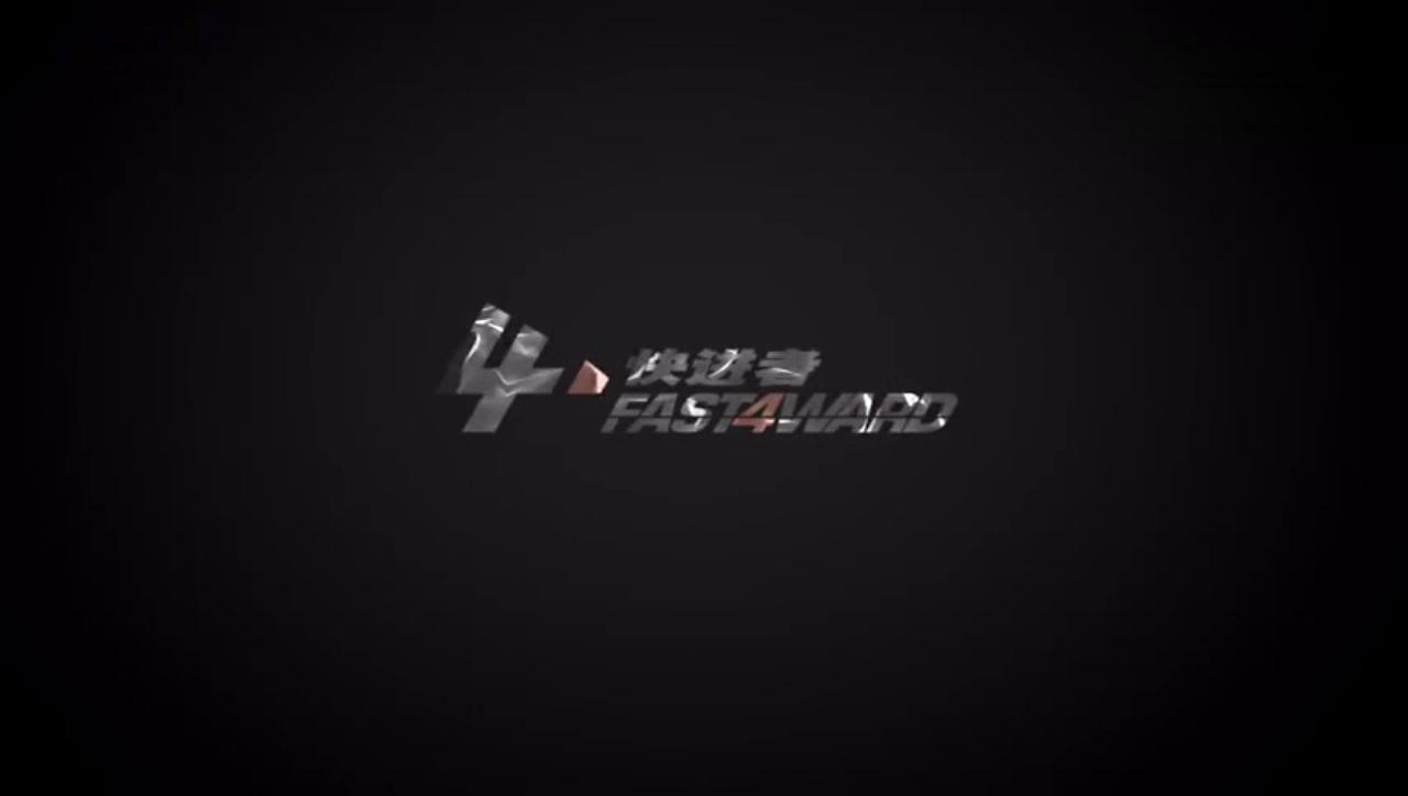 视频:法拉利F12PK奔驰CLS63 AMG,让你们看看谁更厉害