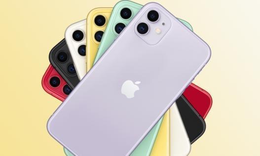 富士康疯狂加班,iPhone11系列全球售罄,苹果追加800万订单