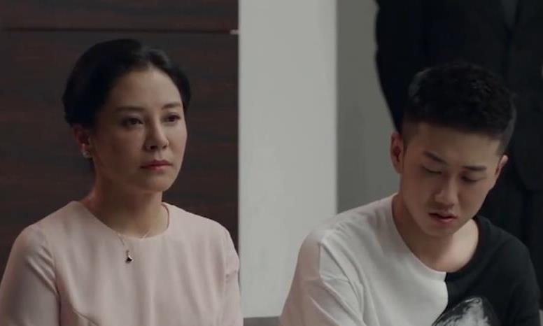 少年派:江天昊家中百亿资产,为何会破产?王胜男说出破产原因!