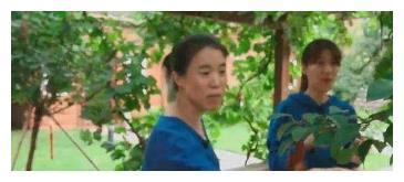 42岁奥运冠军,嫁亿万房产大亨,住豪华别墅,婚后却被查出患癌症