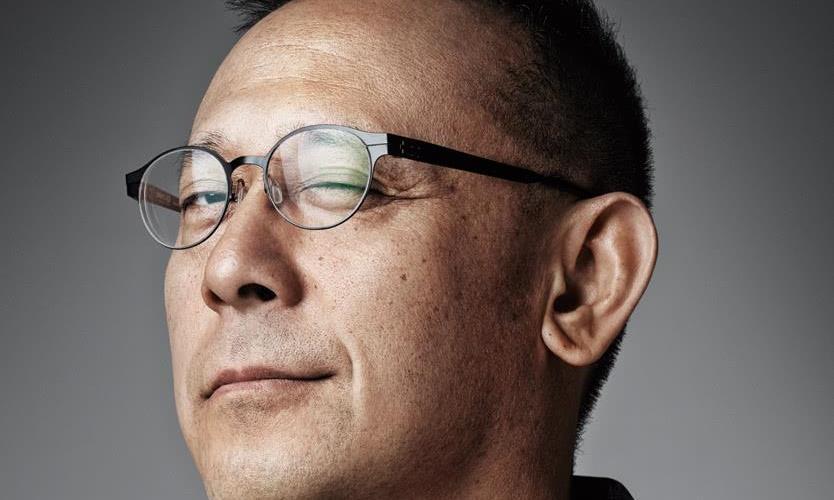 姜文李连杰谢君豪,谁才是你心中的演技大咖?
