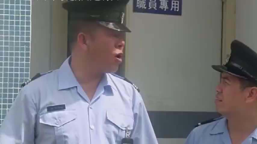 影坛四大恶人之称的李兆基丧礼7月9日举行古天乐将出席