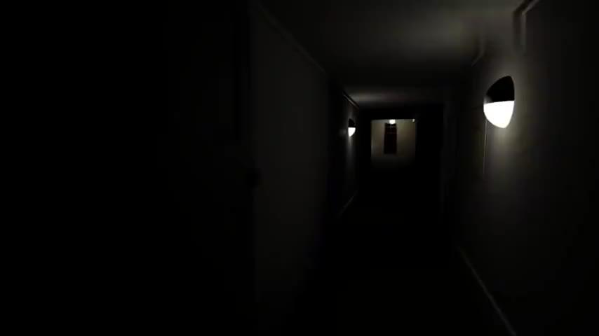 怪物派对模拟器:我邀请了一堆怪物来我家,他们会吃掉我吗?
