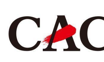 陕西省青年美术家协会18件作品入选第十三届全国美展