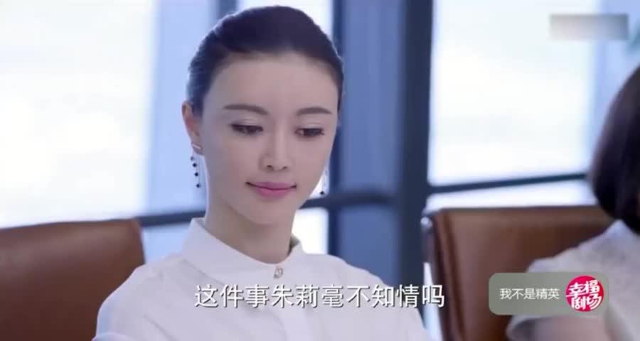 美女因学历造假被辞退,怎料她竟全程用英语与老外交流,总裁懵了