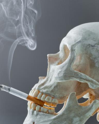 为什么香烟要分成软包和硬包?今天总算知道两者的真正差距了