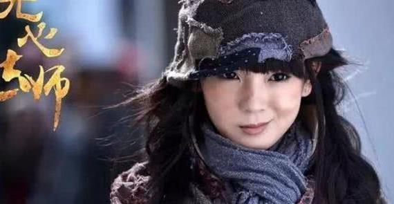 同样是乞丐装,赵丽颖刘诗诗最敬业,杨颖被批:脸都不愿意弄脏