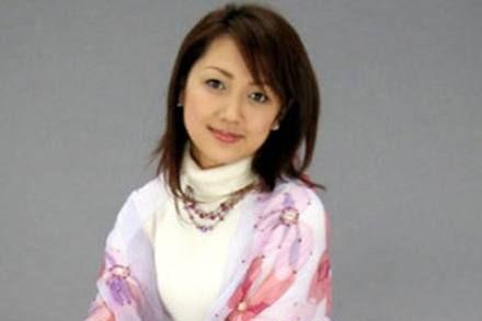 她是胡润富豪榜前五中唯一的女富豪,继承父亲的事业,却越做越好