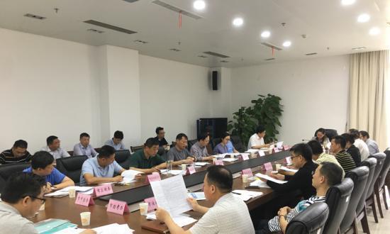 户籍学籍有新要求!2019九江市高考新政来袭