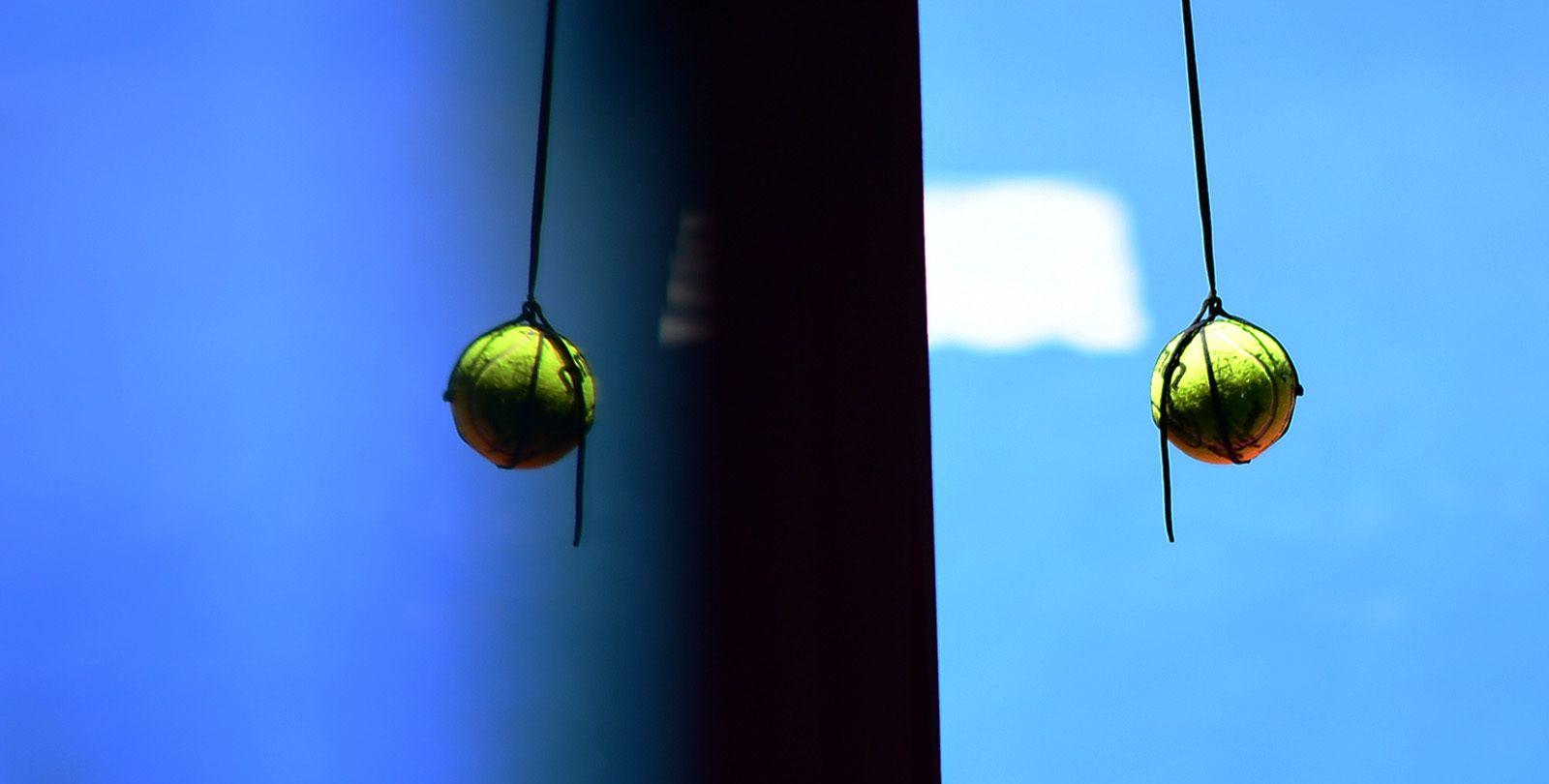 澳网斯维托丽娜受伤惨遭大阪直美横扫 无缘四强退出世界第一争夺
