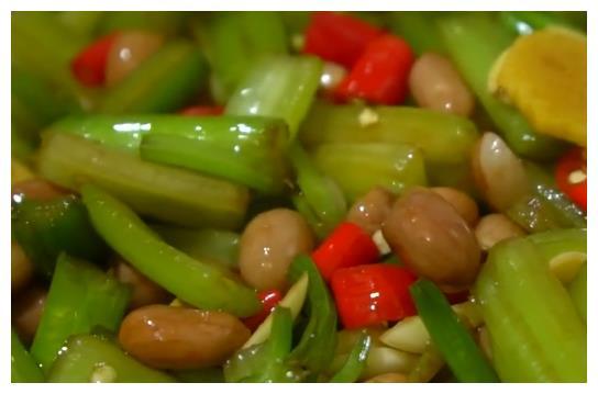 芹菜腌制太美味了,一次腌4斤,天天吃都不腻,做法超简单