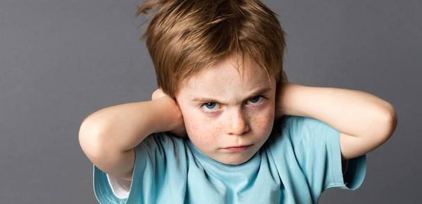 """孩子总顶嘴?想和孩子达成共识,家长要看到孩子的""""私人逻辑"""""""