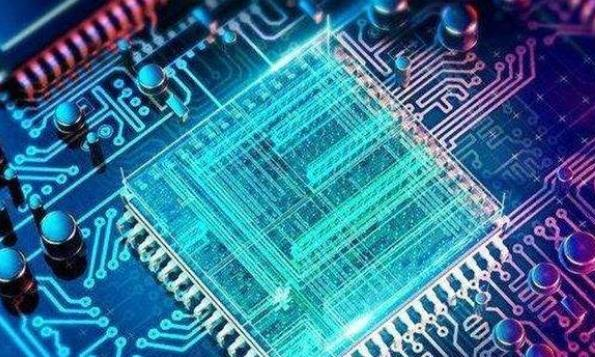 中国量子芯片实现新突破,量子手机成现实,美国人:中国不可独享