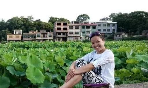 新时代教育追梦人:祁阳龙山街道民生小学教导处主任冯康乐