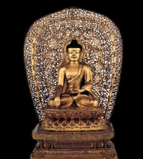 图6国宝级文物司母戊鼎,是目前全国最大的青铜器,堪称稀世珍宝