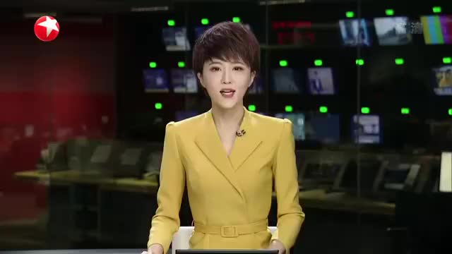 聚焦跨境贸易融资离岸转手买卖上海银行业全力服务进博会