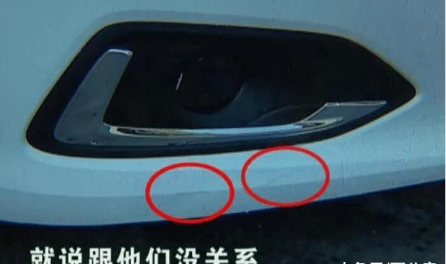 """男子4S店提车被""""套路"""",怒找记者曝光,男子:幸好留了一手!"""