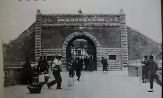 4个第一,1个唯一,枣庄中兴煤矿入选第一批中国工业遗产保护名录