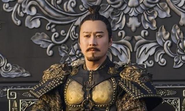 我们今天觉得,唐玄宗娶杨玉环违背伦理,为何当时人不这样看