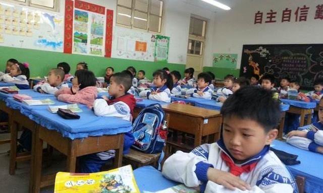 内蒙古出新规 民办学校招生禁止……