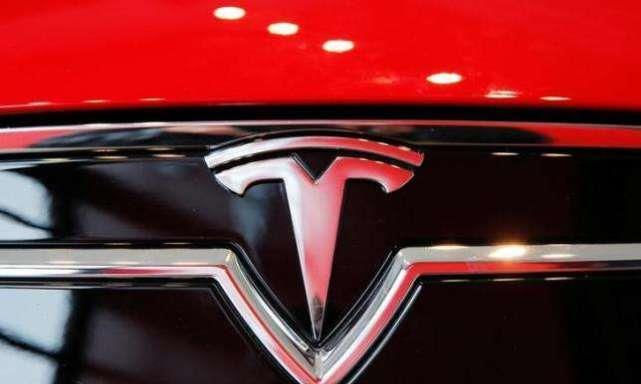 新能源汽车成本有多低?国产特斯拉居然还有降价可能,国内车企要