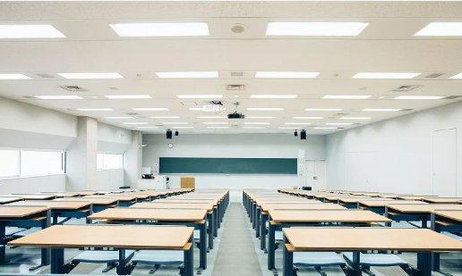 从初中文凭的木匠学徒到湘大研究生,父亲究竟经历了什么?