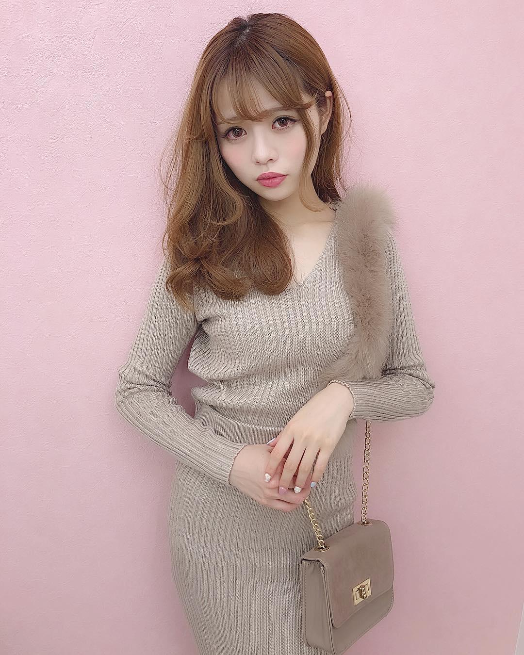 岛国美女模特JSAKO,气质女神,清秀靓丽,精选合辑一20张