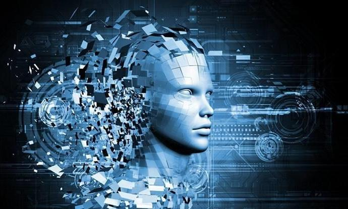 世界第4超级计算机竟被人脑秒成渣,人类的大脑究竟多厉害?