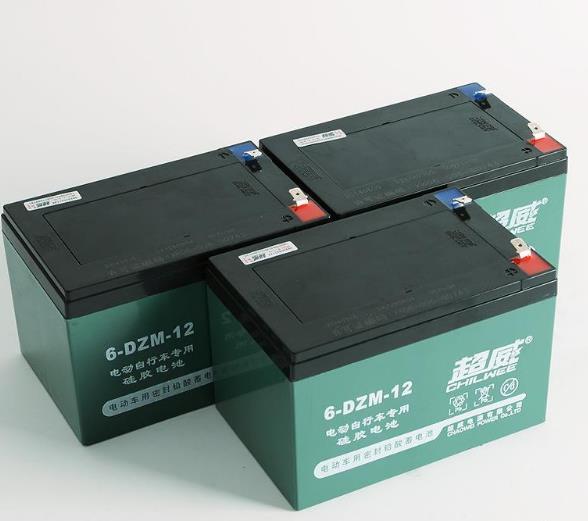 电动车电池不耐用了怎么修复_m.y2ooo.com