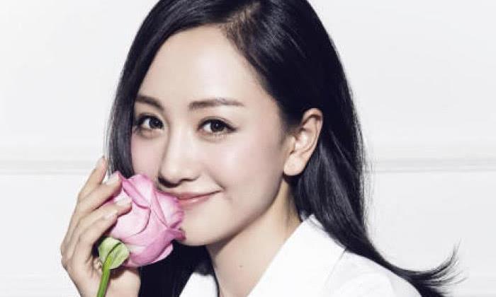戴娇倩杨蓉万茜,3位80后女演员,你喜欢谁?