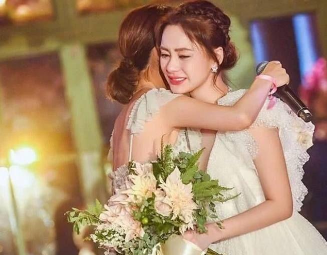 Twins姐妹花:从阿娇大婚回顾Twins十年余载,你看到了什么?