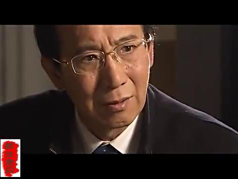 《墓道》:大学教授鉴定盗墓贼的文物后,选择自杀