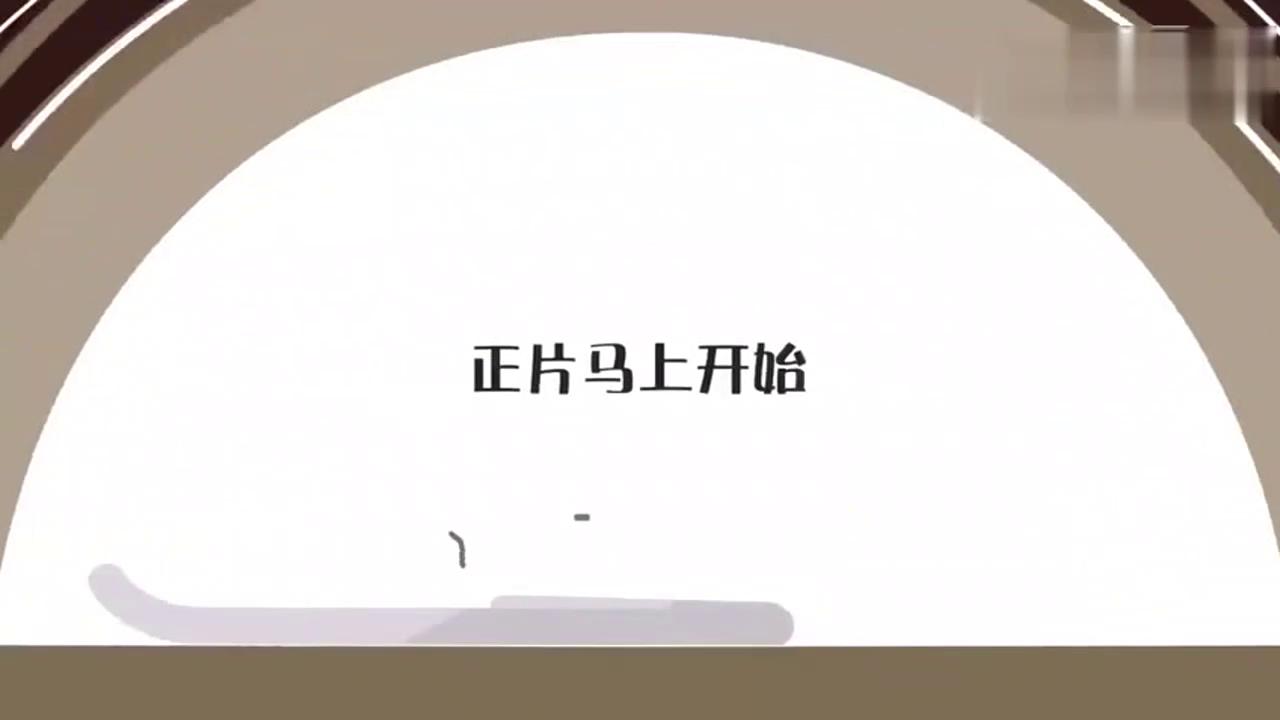 金曲颁奖典礼,庾澄庆携手蔡依林霸气开场,惊艳舞蹈全场沸腾