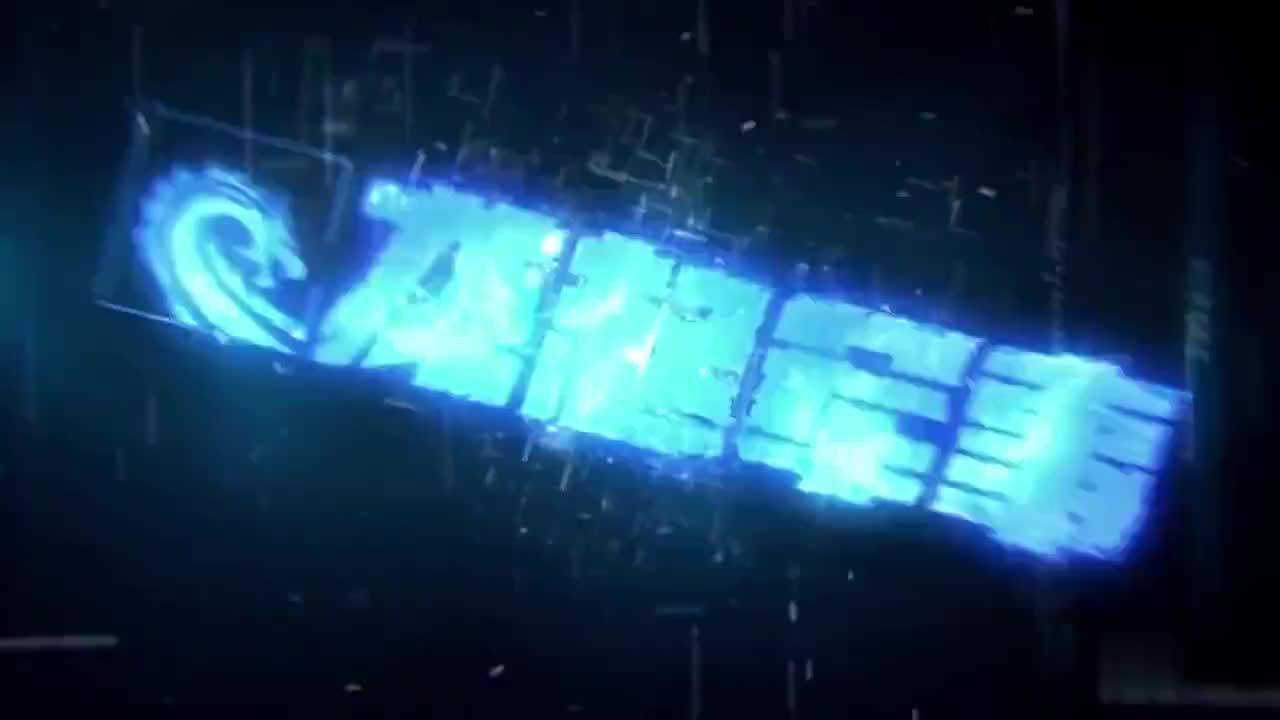 伽利略全球卫星导航系统全线崩溃,北斗:早知今日何必当初