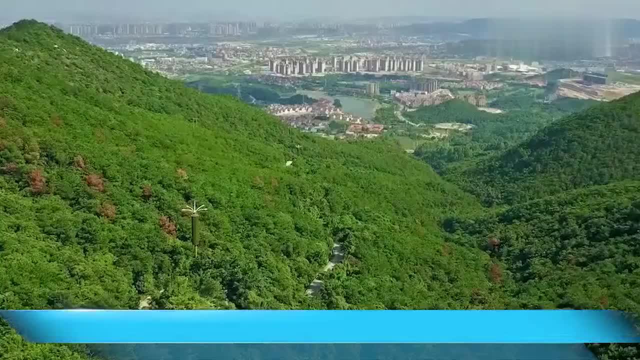 厦门环境优秀,旅游资源众多,那么在浙江省内可排名第几?