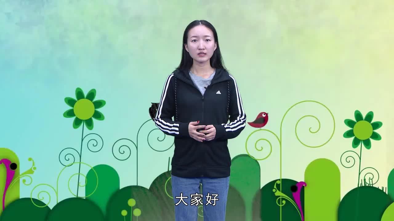 朱迅儿子胡蝶儿子倪萍儿子网友差距真是太大了