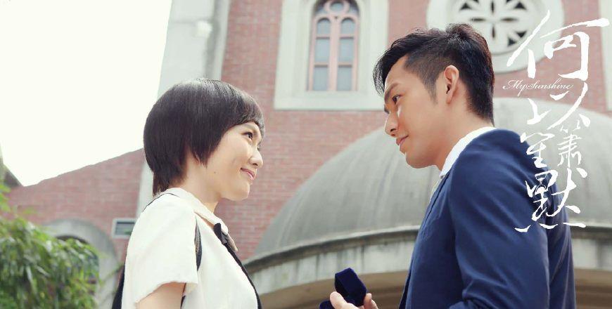 超越原著的4部电视剧,郑爽、杨洋仅一部上榜,全看过的算你牛!