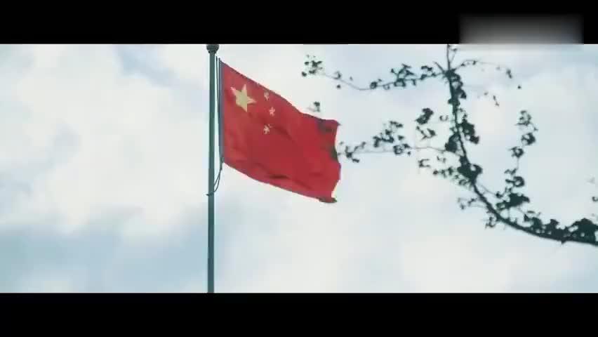 浙江警察学院2019年度巡礼元旦晚会不一样得选择不一样得青春
