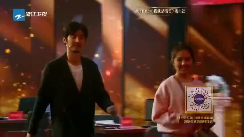 涂松岩李倩和宋轶挑战老剧目离开雷锋的日子谁能技高一筹